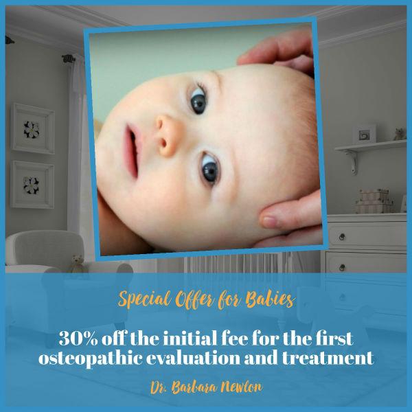 Marin-pediatrician-Dr-Newlon-600