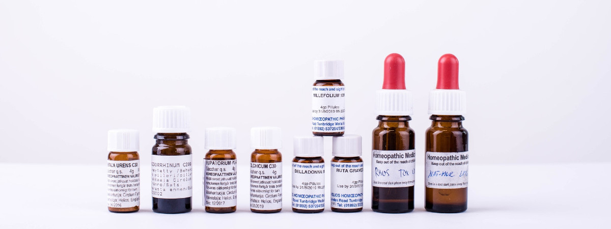 marin-homeopathy-dr-newlon