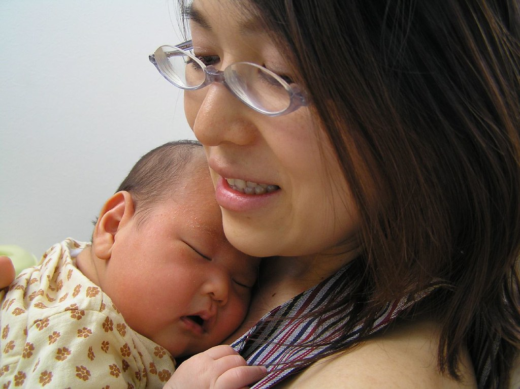 treatment-for-reflux-or-colic-infants